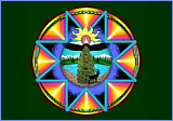 ancient forest logo